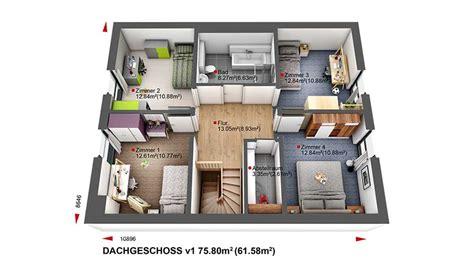 Danwood Haus Family 154 by Danwood Family 154
