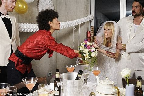 wedding planners reveal their worst horror stories people reveal the worst wedding horror stories daily