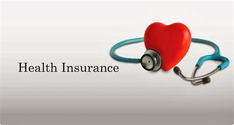 best insurance best health insurance companies in india