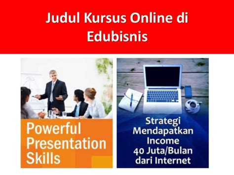 kursus belajar seo bisnis online dan internet marketing syariah edubisnis net kursus online tentang bisnis dan internet