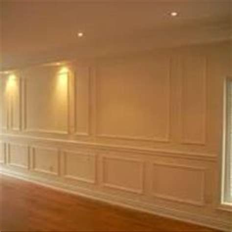 Wainscoting Alternatives 1000 Images About Room On Rooms