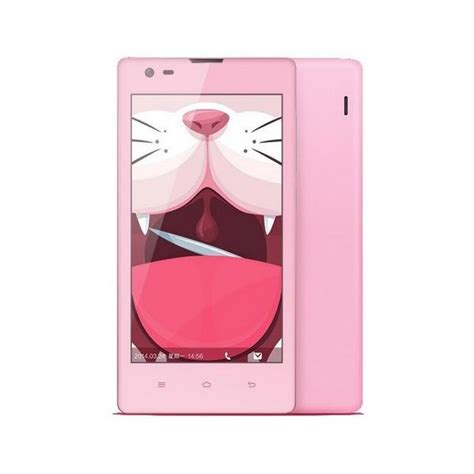Xiaomi Redmi 1s Price Philippines   PriceMe