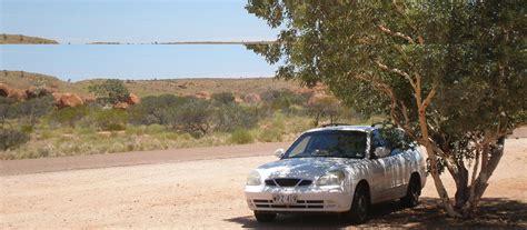 Wann Auto Kaufen by Wann Ist Die Beste Zeit Zum Autokauf Autokauf Australien