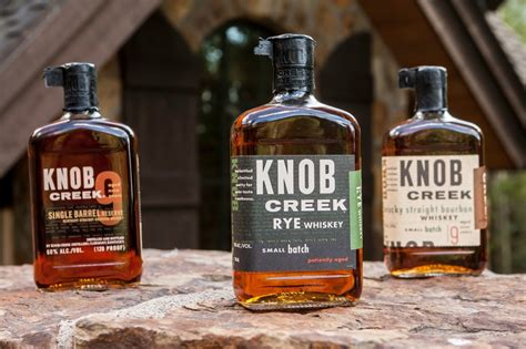 Knob Liquor by Denver International Spirits Competition 2013 Medal