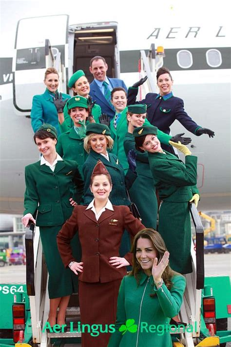 Anniversary Of The Flight Attendant by The World S Catalog Of Ideas