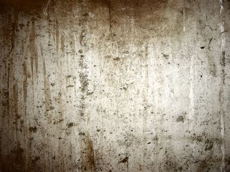 concrete wall concrete basement wall texture by fantasystock on deviantart