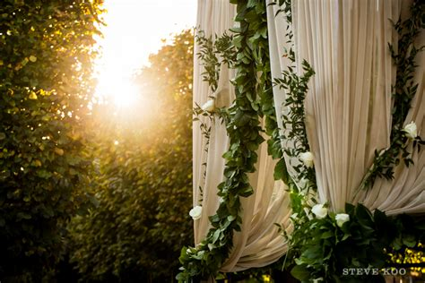 botanical gardens chicago wedding chicago botanic garden wedding venue
