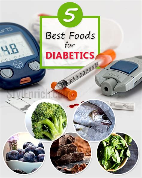 healthy fats for diabetics foods for diabetics healthy and tasty foods to lower