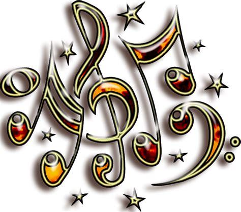 Imagenes Hermosas Musicales | 174 gifs y fondos paz enla tormenta 174 notas musicales