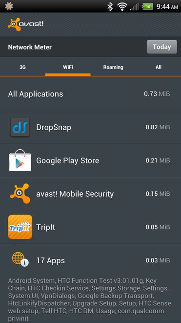 avast android avast for android archives android android news reviews apps phones tablets