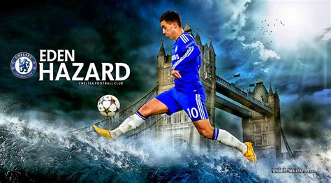 words celebrities wallpapers eden hazard eden hazard wallpaper by jafarjeef