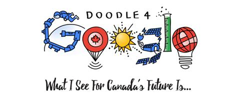 doodle 4 official entry form doodle 4 canada s k 12 students can win a