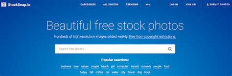 imagenes gratis con licencia 30 mejores bancos de im 225 genes gratis de alta resoluci 243 n