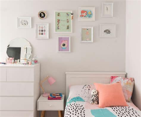 art prints   perfect   kids bedroom