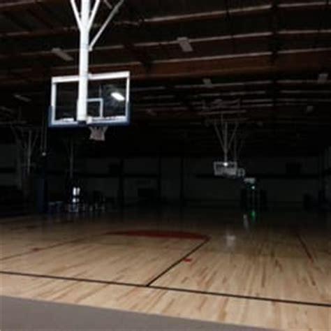 Youth Basketball Garden Grove Ca The Map Sports Facility Gyms Garden Grove Ca Yelp