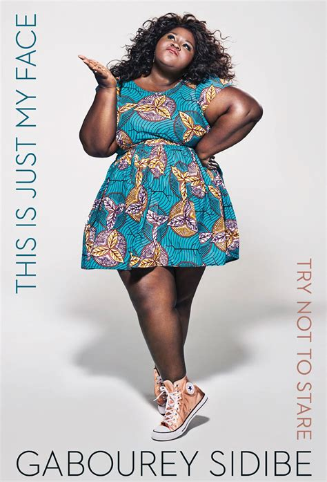 weight loss news gabourey sidibe on weight loss surgery and journey to