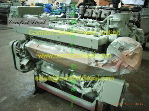 Deutz Mwm 610tca deutz mwm tbd234 tbd620 marine diesel engine for commercial boat buy deutz mwm marine engine