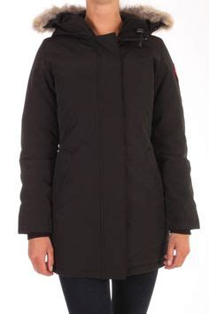 Jas Celcius Canada Goose On Canada Goose Parkas And Nylons