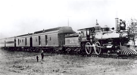 the development of the american rail and track as illustrated by the collection in the u s national museum classic reprint books the italians in jovina cooks