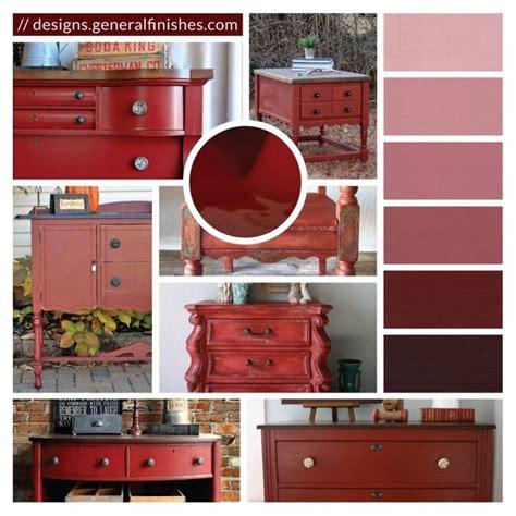 inspiration paints home design center llc 870 best gf central images on pinterest furniture ideas