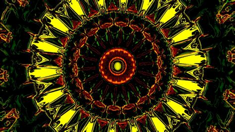 psychedelic  wallpaper  wallpapersafari