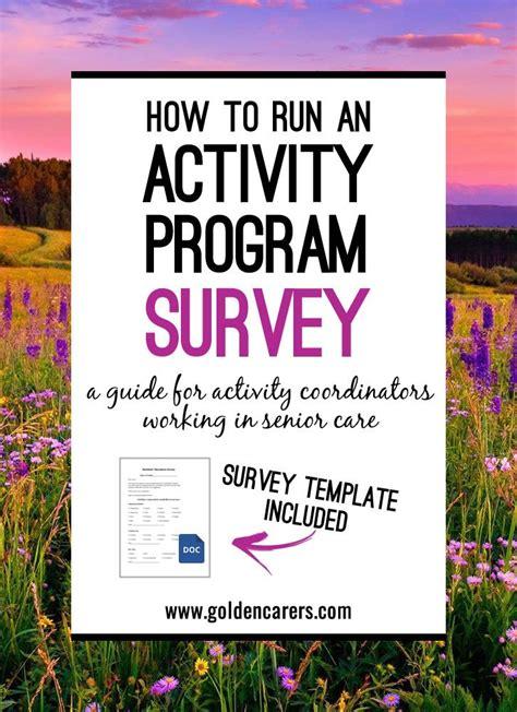 best 25 survey template ideas on student