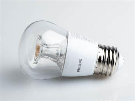 Lu Philips Led 6 5 Watt philips dimmable 5 5 watt 2700k to 2200k a15 led bulb 5
