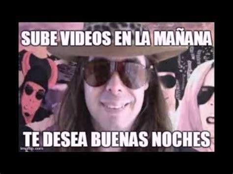 memes de youtubers youtube
