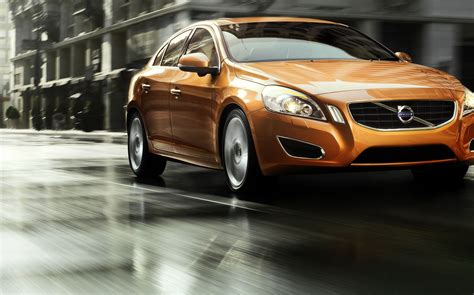 Volvo Rental Car Atlanta Best Car Rental Deals Atlanta Best Car Rental Deals At