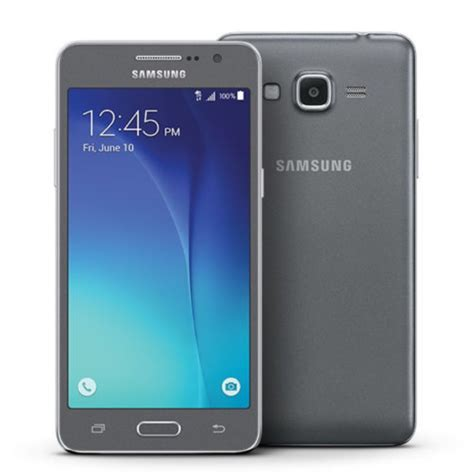 prime on android phone samsung samsung galaxy grand prime sm g530t 8gb gray t mobile android smartphone