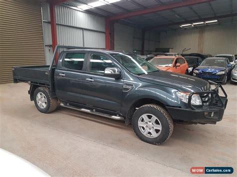 98 ford ranger for sale ford ranger xlt for sale in australia