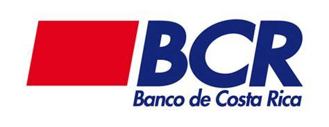 banco popular costa rica gu 237 a 191 cu 225 nto dinero le pueden prestar los bancos para