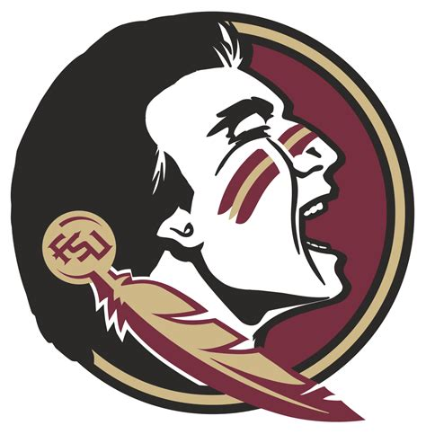 Florida State Court Search Florida State Seminoles
