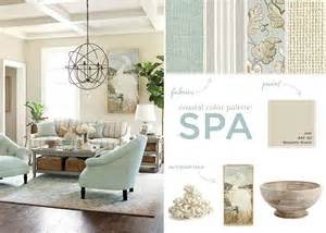choosing paint colors for living rooms perfect color