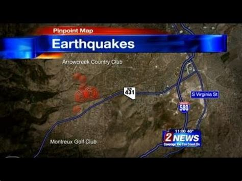 earthquake reno earthquake reno videolike