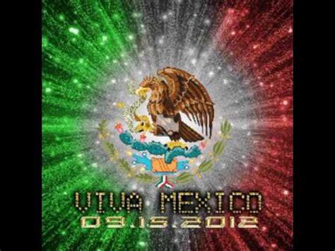 imagenes mamonas de viva mexico viva m 233 xico youtube