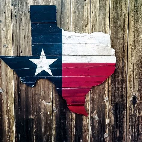 state of texas home decor 1000 ideas about texas flag decor on pinterest flag