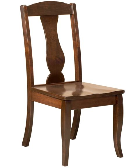 dining chair amish direct furniture