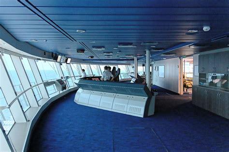 Aidaprima Motor by Schiff Quantum Of The Seas Kreuzfahrtschiff Bilder