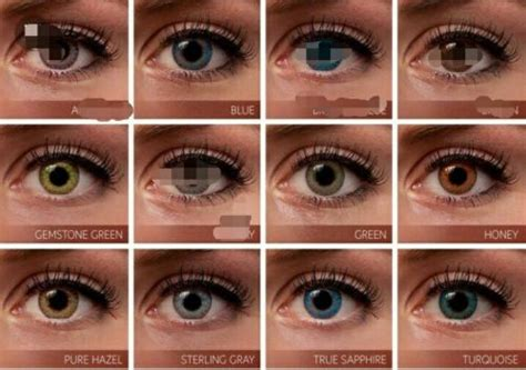color contacts for sale freshlook color contacts for sale classifieds