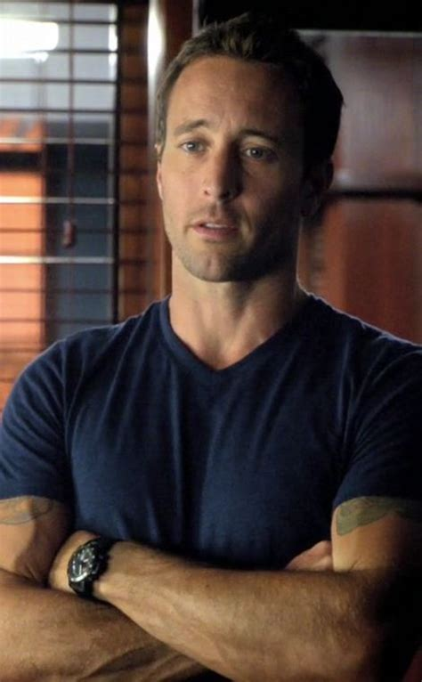 alex o loughlin tattoos removed 69 best images about alex o loughlin on