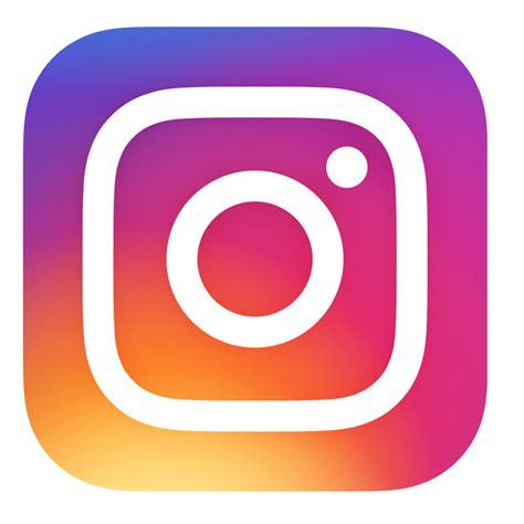 logo design inspiration desain logo stiker instagram
