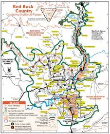 arizona hiking trail maps cibola pass hiking arizona hikearizona