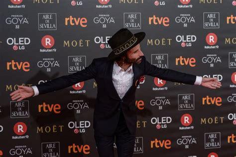 premios goya 2017 aqu 237 la lista completa de nominados fotos foto 1 de 5 cine premios goya 2018 lista completa de ganadores cine y televisi 243 n los40