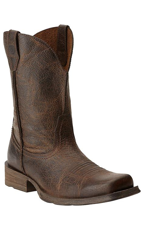 cheap mens western boots cheap mens western boots 28 images get cheap mens