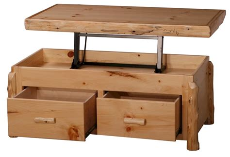 Pine Coffee Tables With Storage Pine Coffee Table With Storage Coffee Table Design Ideas