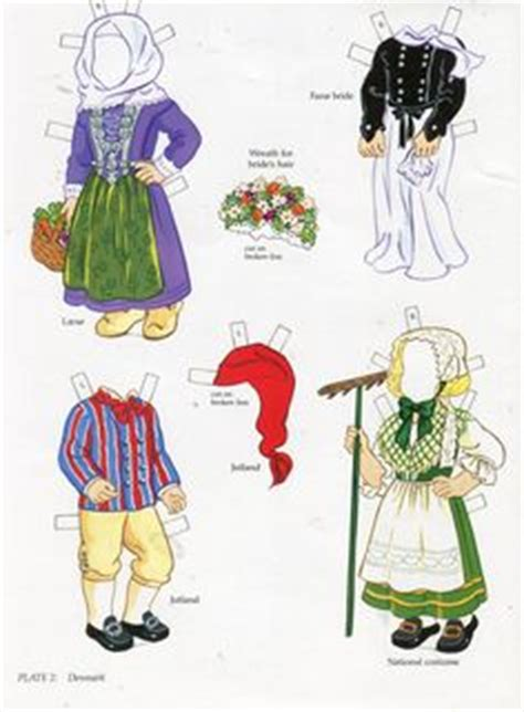 libro the hygge holiday the book libro scandinavian and boy paper doll iceland by sonobugiardo