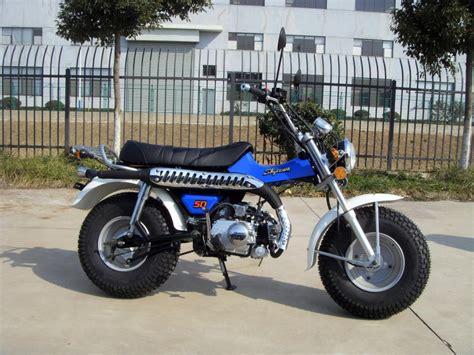 125ccm Motorrad Zulassung by Skyteam T Rex 50 Ccm St50 11 2 Personen Zulassung