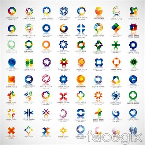 design logo using powerpoint stereo logo design vector over millions vectors stock