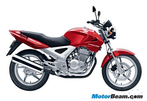 honda 250cc honda 250 motorcycle